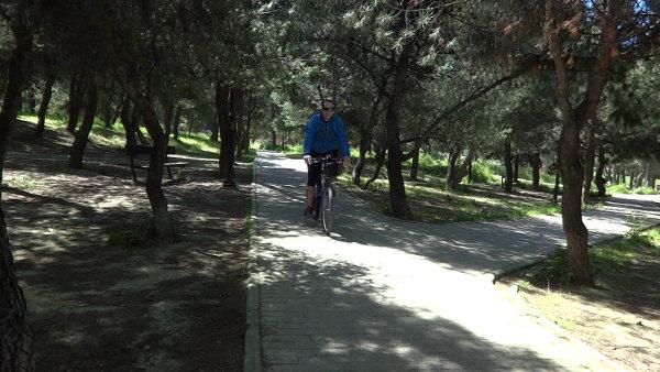 photo-bike