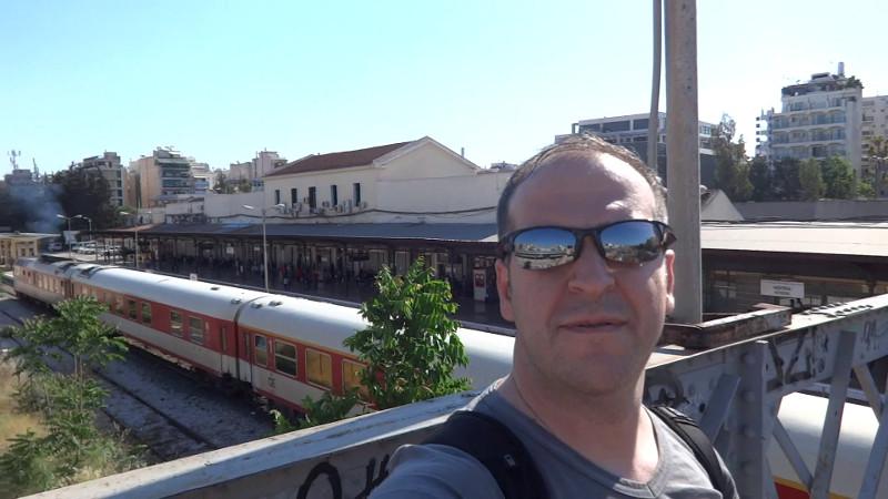 treno-athina