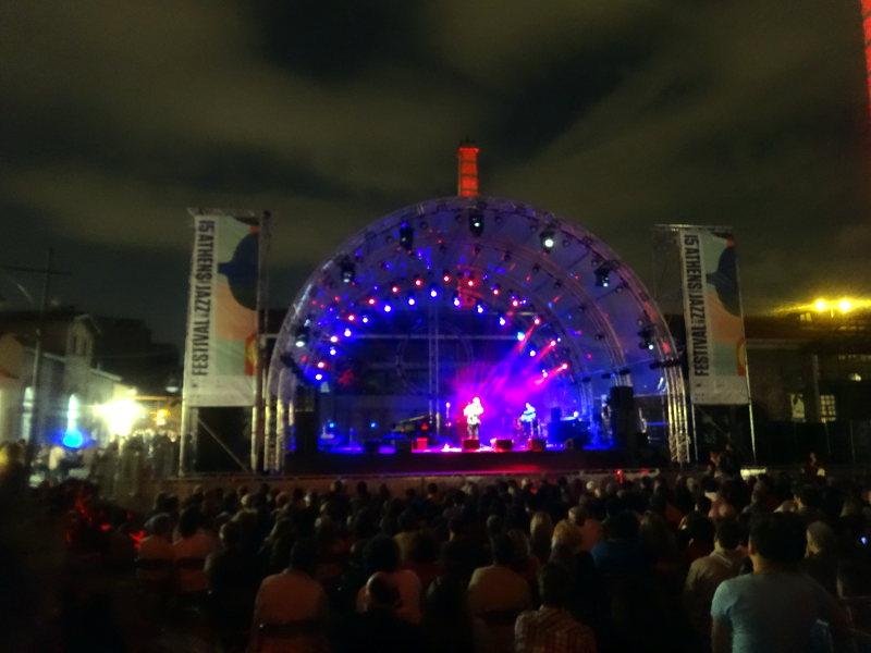 15-athens-jazz-festival