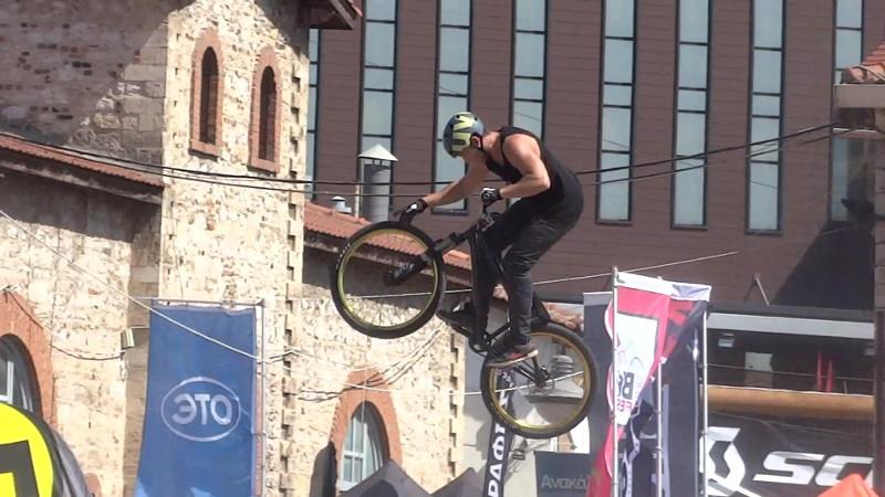 athens-bike-festival