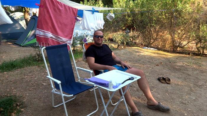 camping-xalkidiki